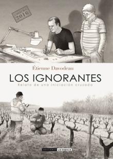 p-ignorantes-2016